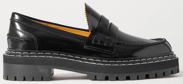 15_net-a-porter-proenza-schouler-loafers