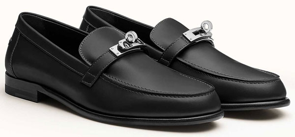 3_hermes-loafers