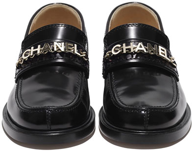 1_chanel-loafers