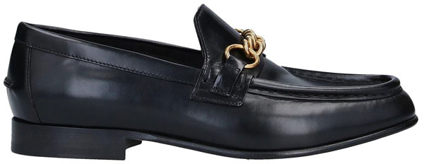 8_yoox-burberry-loafers
