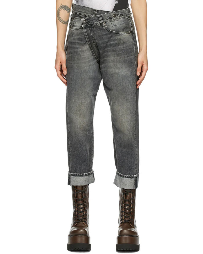 1_criss-cross-jeans-ssense-r-13-2