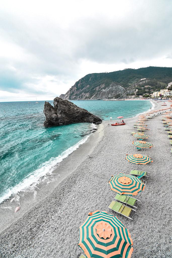 Monterosso a Mare