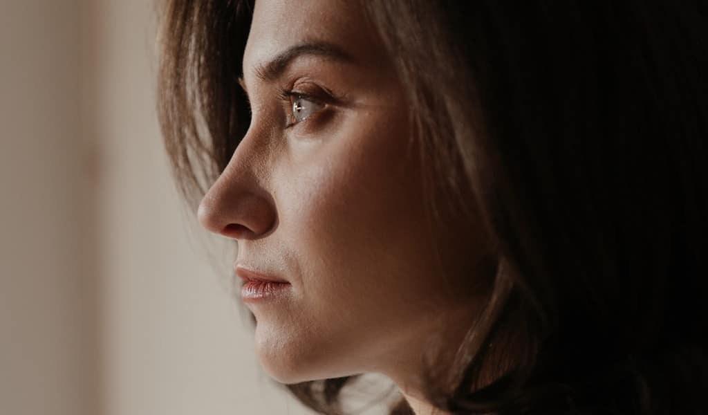 Parkinson-des-premiers-signes-détectables-par-le-nez