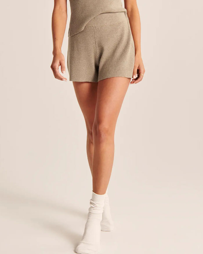 20_abercrombie-and-fitch-knit-shorts