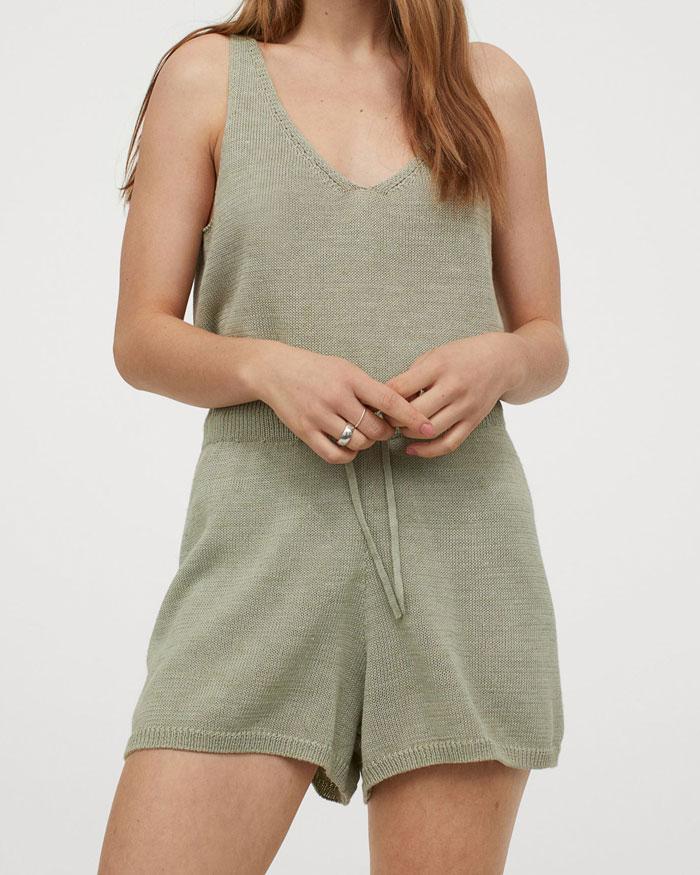 18_hm-knit-shorts