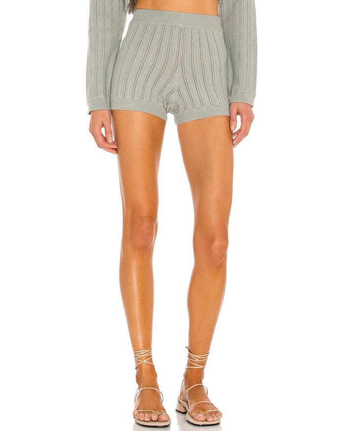 2_revolve-tularosa-knit-shorts
