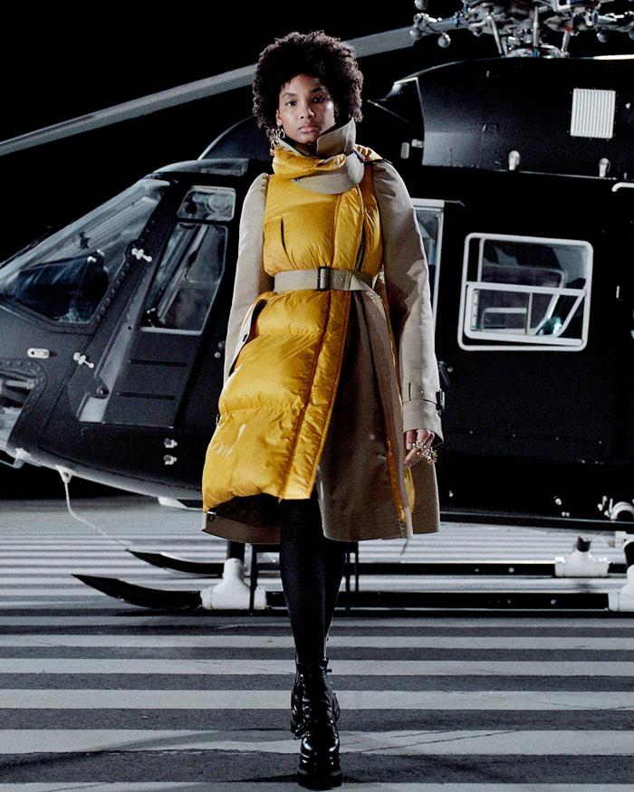 4_sacai-fall-2021-fashion-runway-chitose-abe