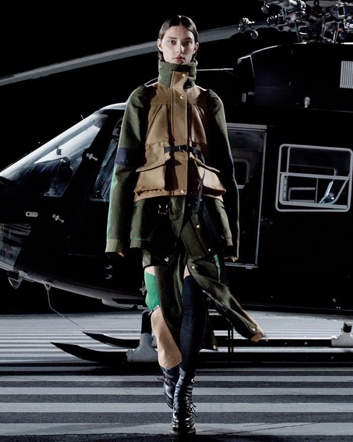 10_sacai-fall-2021-fashion-runway-chitose-abe