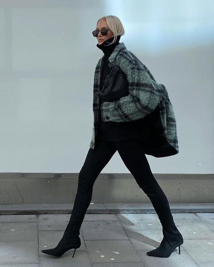 10_lovisa-worge-influencer-outfit-fashion