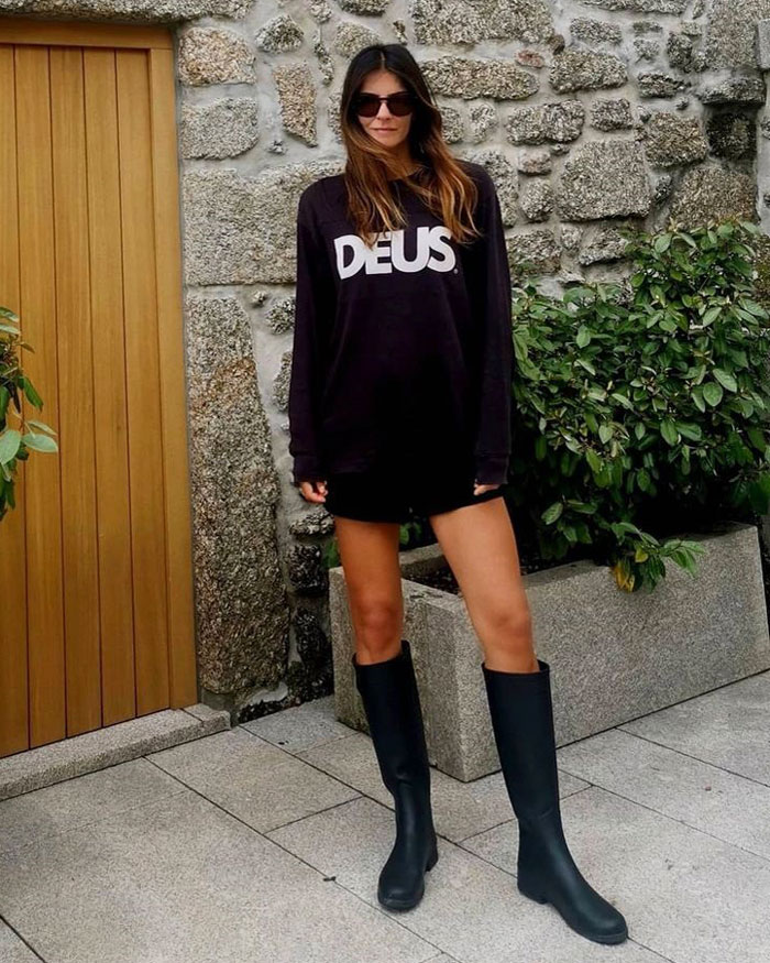 16_luisa-beirao-influencer-outfit-fashion
