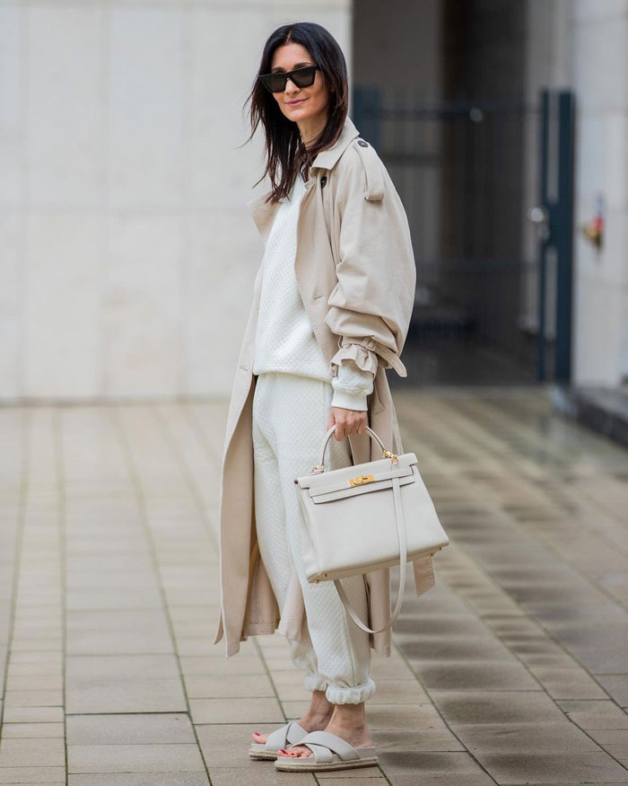 18_golestaneh-influencer-outfit-fashion