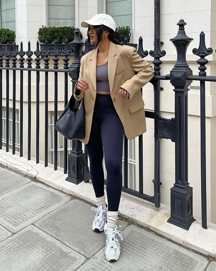 9_Div-Ravindran-influencer-outfit-fashion