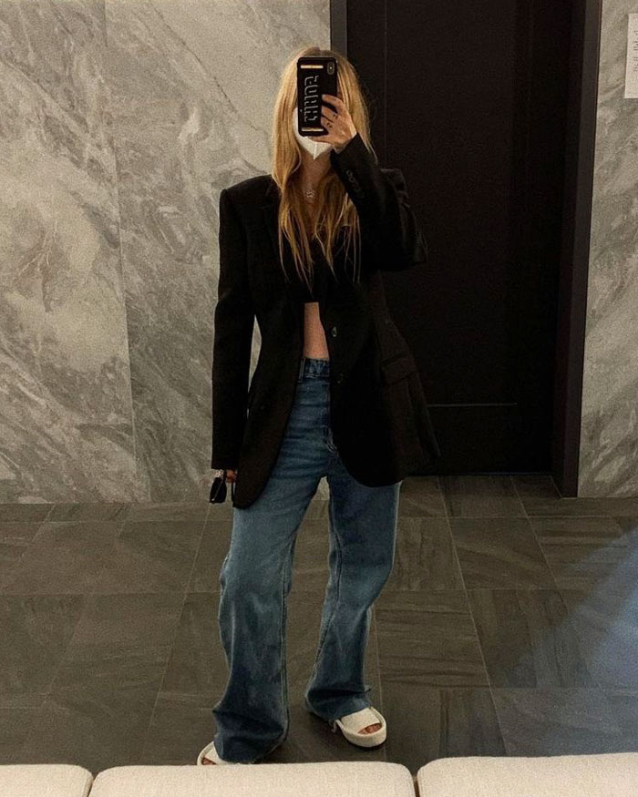 8_Charlotte-Groeneveld-influencer-outfit-fashion