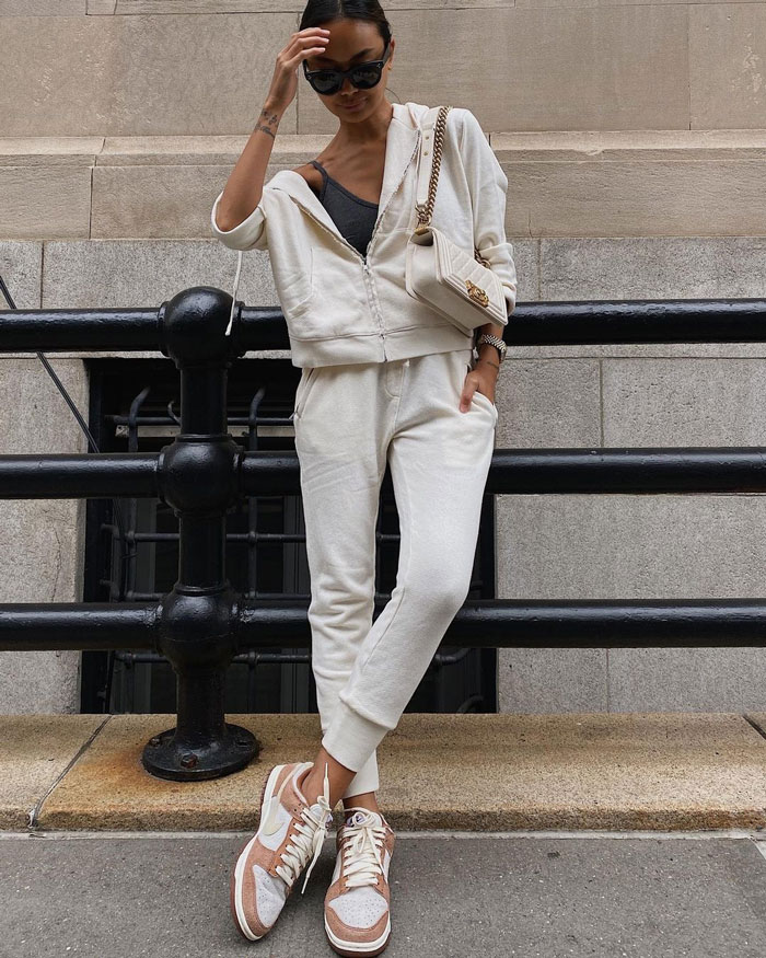 1_linh-niller-influencer-outfit-fashion