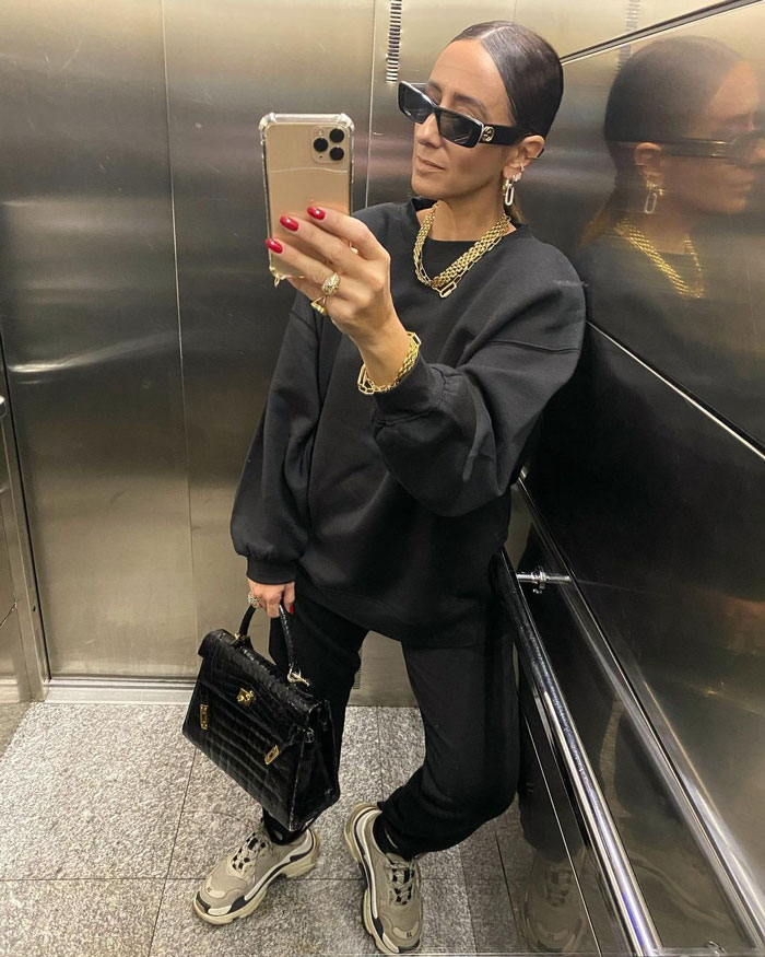 6_laura-eguizabal-influencer-outfit-fashion