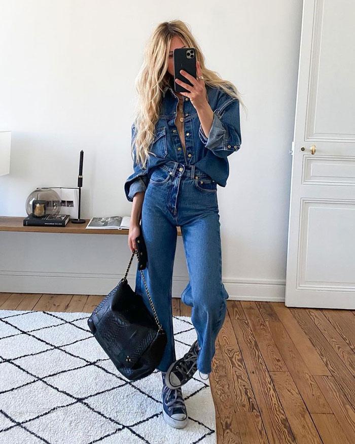 3_melanie-eponym-influencer-outfit-fashion