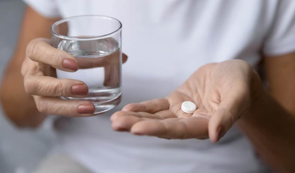 deux-nouveaux-médicaments-combattent-le-covid-19