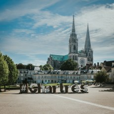 Chartres-2021-2