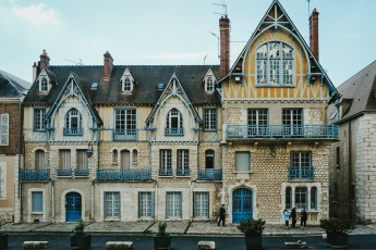Chartres-2021-18