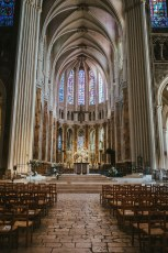 Chartres-2021-13