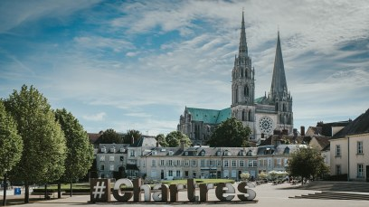 Chartres-2021-1