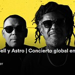 2021.06.16 UB40 featuring Ali Campbell
