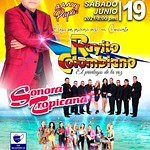 2021.06.19 RAYITO COLOMBIANO