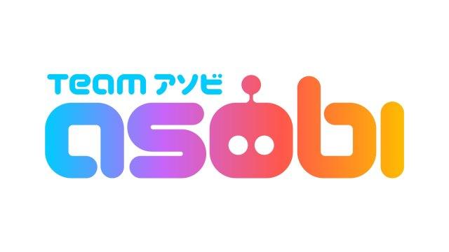 Team Asobi