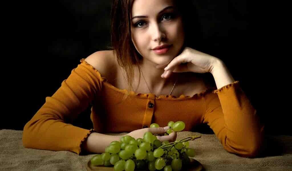 les-fruits-contre-le-diabète-de-type-2