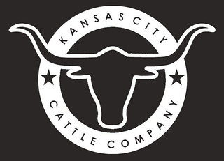 KCC Logo #MySillyLittleGang