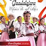 2021.08.21 México de mil colores