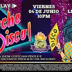 2021.06.04Noche disco