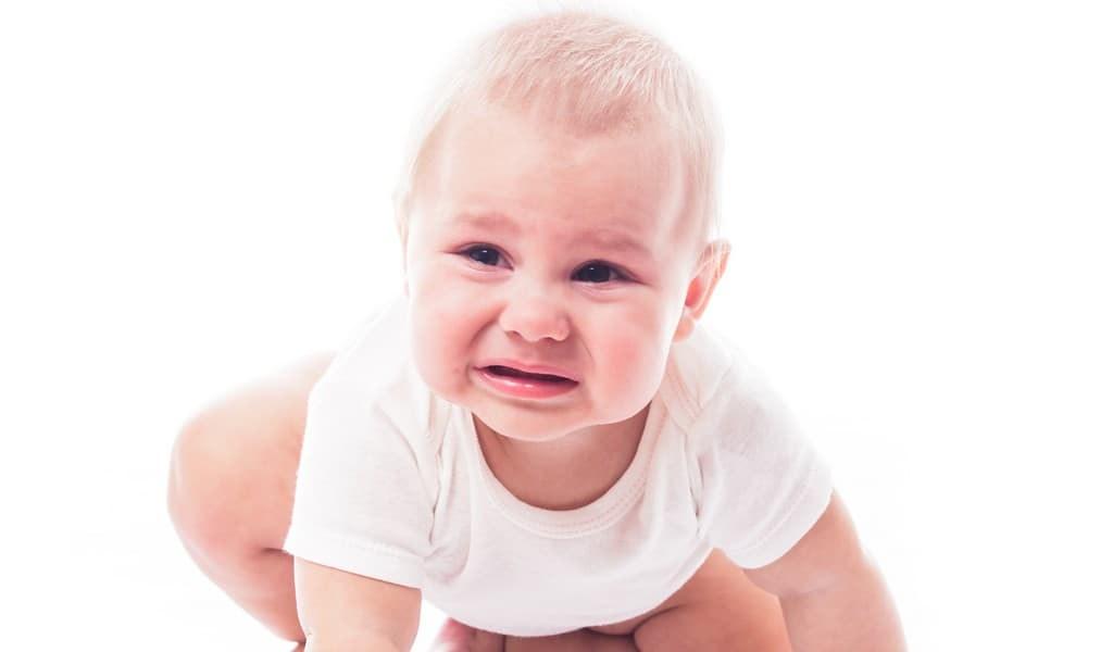 favoriser-une-croissance-saine-des-bébés