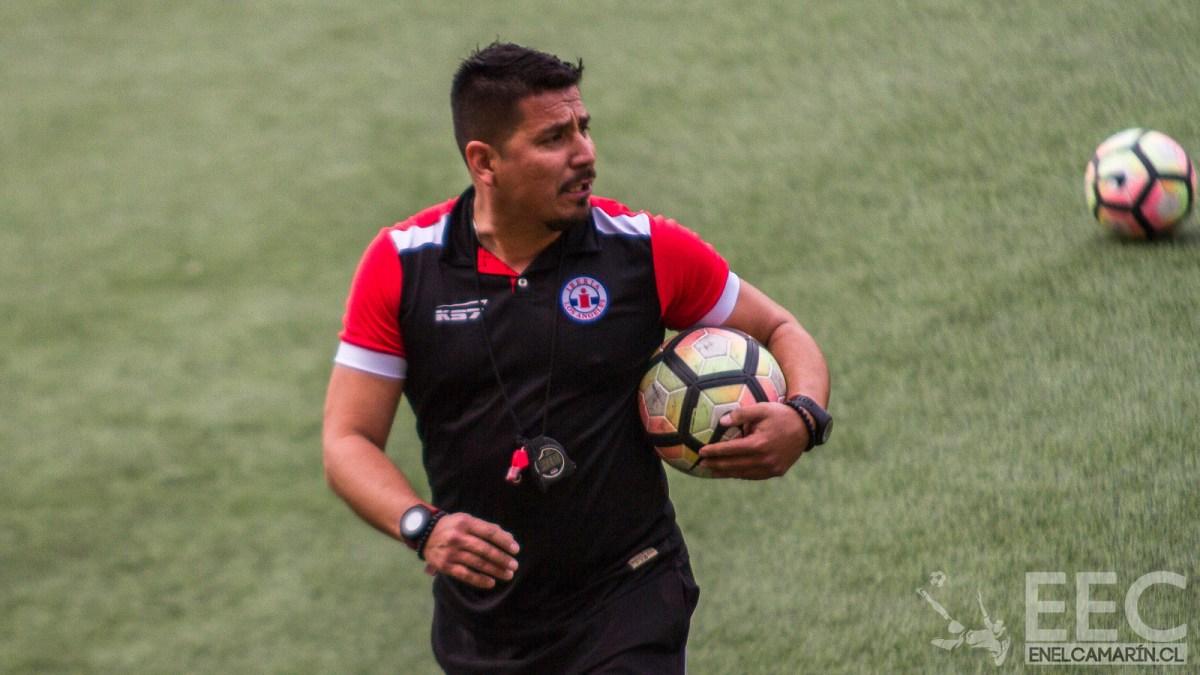 Deportes Limache 0 - Deportes Iberia 2