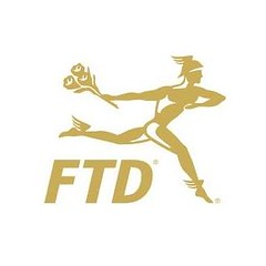 FTD logo #MySillyLittleGang