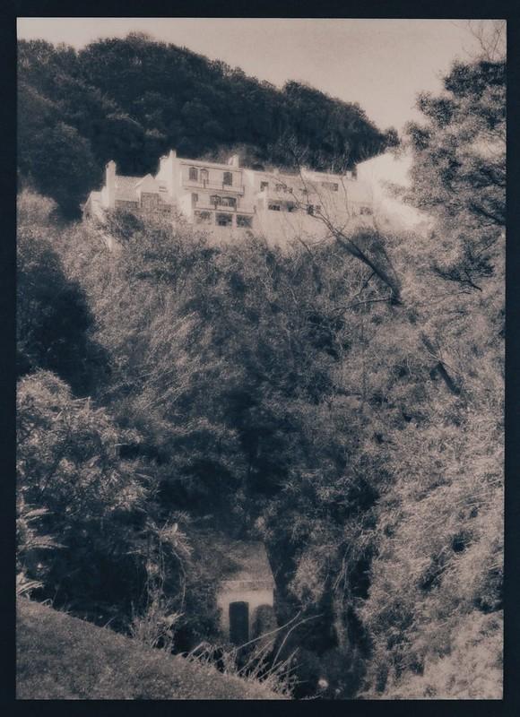 Moinhos Hillside