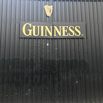 Producindo Cervexa