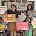 Guiuan celebrates International Women's Day with ICSC and WORTH