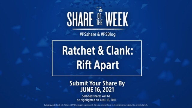 Share of the Week: Returnal 14