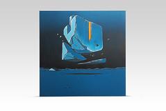 Dark-Planet-12_acrylic_by Simeon_Genew-[90x90cm]