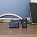 innowatt GaN USB-C PD 65W Power Adapter