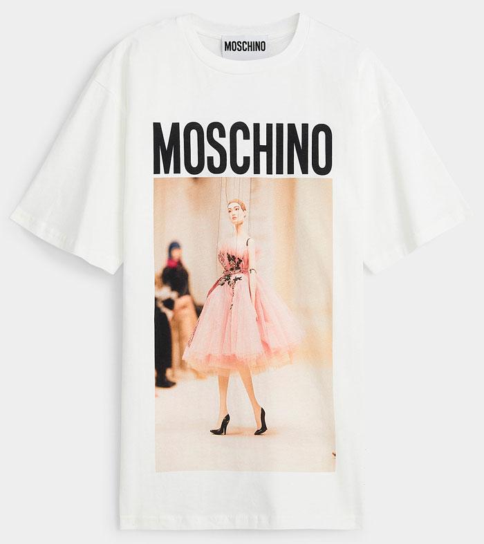 9_moschino-simons-designer-sale