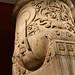 Museo de Pergamo, Berlín