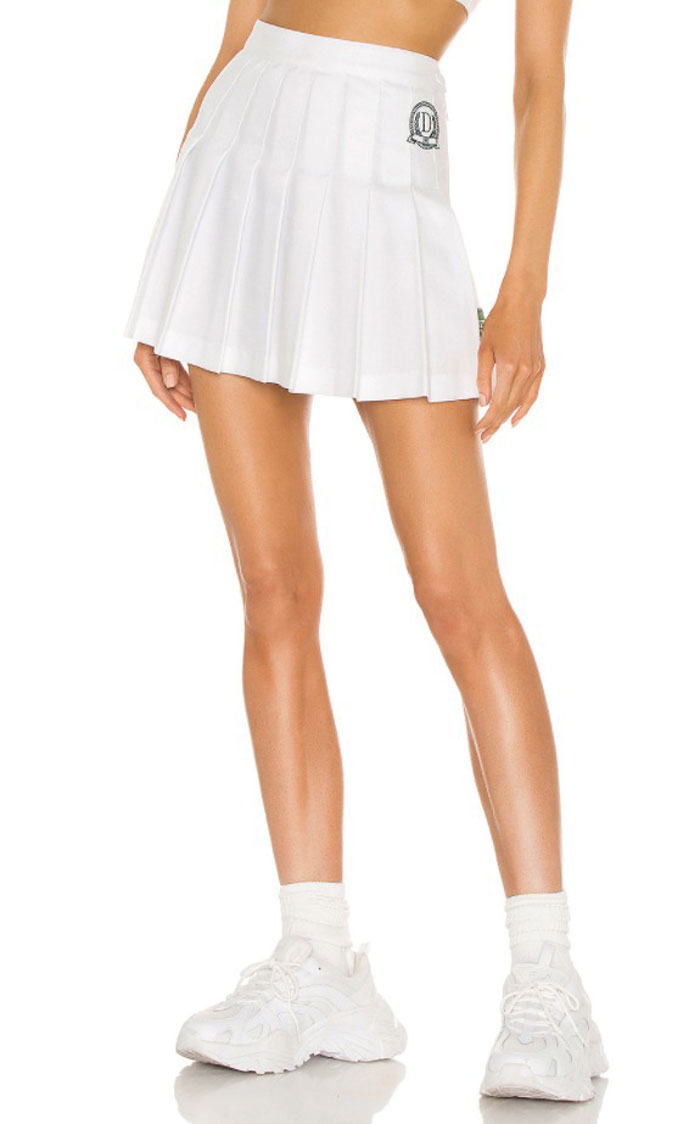 3_revolve-tennis-skirt-pleated