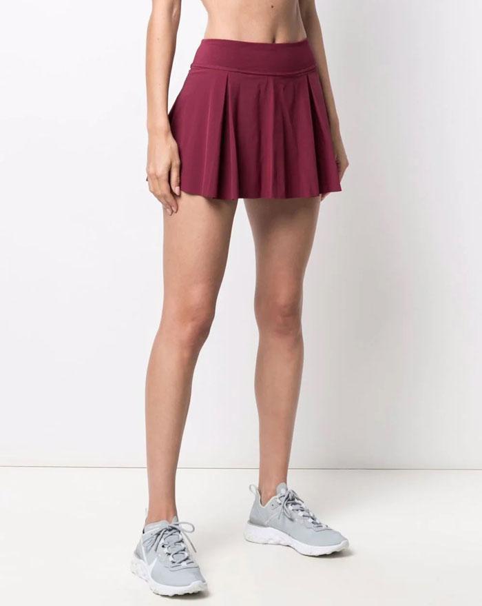 8_farfetch-nike-tennis-skirt-pleated