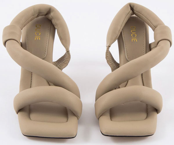 1_ducie-puffy-padded-sandals