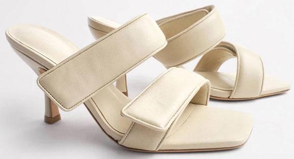 6_Tony-Bianco-puffy-padded-sandals
