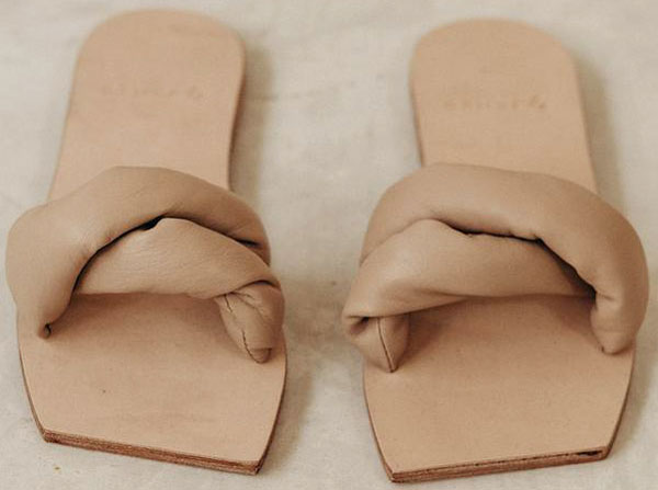 8_by-james-puffy-padded-sandals