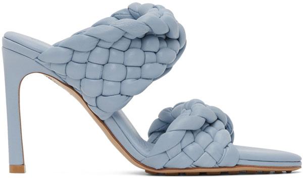 21_ssense-bottega-veneta-puffy-padded-sandals