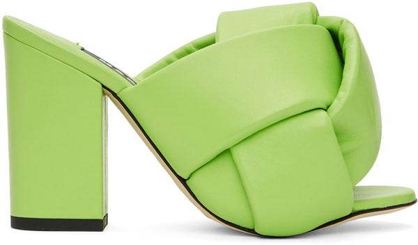19_ssense-msgm-puffy-padded-sandals